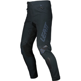 Leatt DBX 4.0 Pants Men, black
